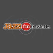 Jazz FM LT