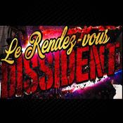 Le RDV Dissident