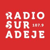 Radio Sur Adeje 107.9 FM