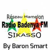 Radio Badenya