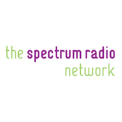 the spectrum radio - Studio Plus