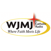 WJMJ - Your Ecumenical Station 88.9 FM
