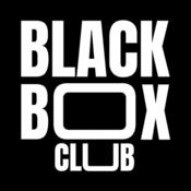 Blackbox Club
