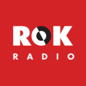 Crime Radio Extra