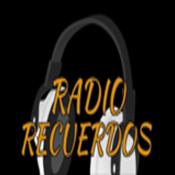 Radio Racuerdos