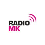 Radio MK - Region Nord