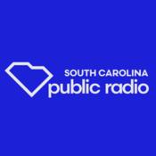 WRJA - South Carolina Public Radio News and Talk