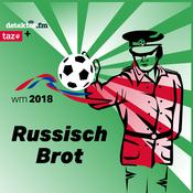 Russisch Brot – detektor.fm