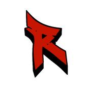 royalradio