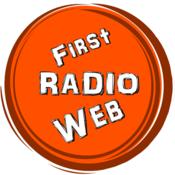FirstRadioWeb