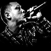 Radio Caprice - Russian Rap