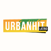 Urban Hit Latino