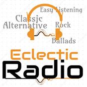 Eclectic Radio