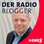 SWR3 Der Radioblogger