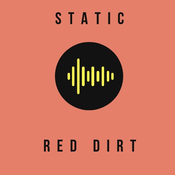 Static: Red Dirt
