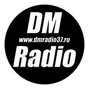 DMRadio Russia