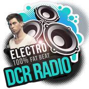 DCR Electro