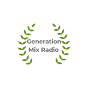 Generation-Mix-Radio