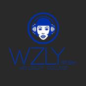 WZLY 91.5 FM - Wellesley College Radio