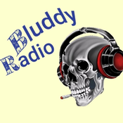 Bluddy Radio