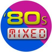 80's Mixed