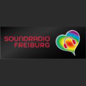 Soundradio Freiburg