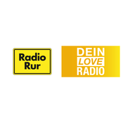 Radio Rur - Dein Love Radio