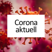 93.6 JAM FM - Corona aktuell