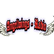 Angelwings-Radio