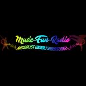 Music-Fun-Radio