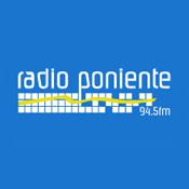Radio Poniente 94.5 FM