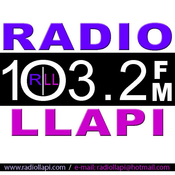 Radio Llapi