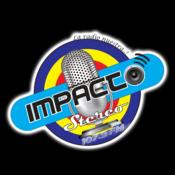 EMISORA IMPACTO STEREO 107.9 FUNDACIÓN MAGDALENA