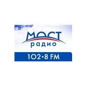 Most Radio - Мост