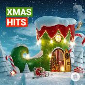 Radio Hamburg Weihnachten