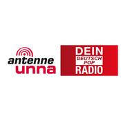 Antenne Unna - Dein DeutschPop Radio