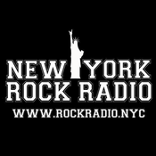 New York Classic Rock