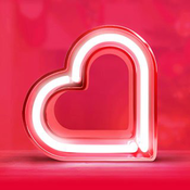 Heart Suffolk