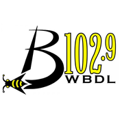 WBDL - B102.9 FM
