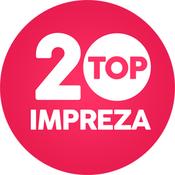 OpenFM - Top 20 Impreza