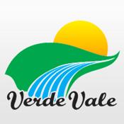 Rádio Verde Vale 98.3 FM