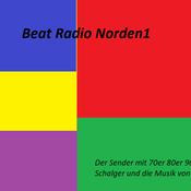 beat-radio-norden1