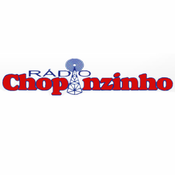 Radio Chopinzinho 780 AM