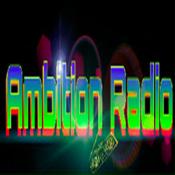 Ambition Radio