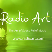 RadioArt: Tango