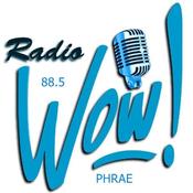 88.5 Wow Radio Phrae