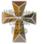 Wilmington Catholic Radio