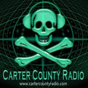 Carter County Radio