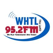 WHTL 95.2 FM