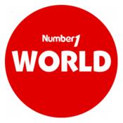 Number1 World